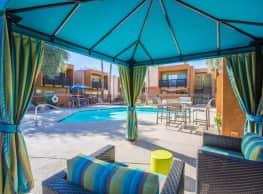 Colter Park Apartments - Phoenix