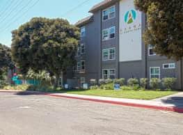 Asana at North Park - San Diego