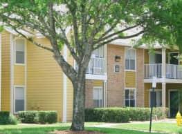 Astor Park Luxury Apartments - Winter Springs