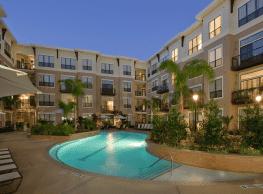 Sawyer Heights Lofts - Houston