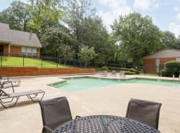 Brentwood Place - Memphis