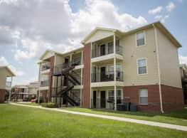 Woodglen Village - Houston