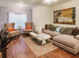 78232 Properties - San Antonio