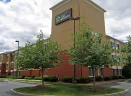 Furnished Studio - Boston - Burlington - Burlington