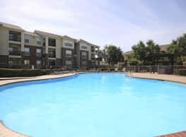 Avana 3131 - Oklahoma City