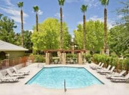 Pointe at Centennial - Las Vegas
