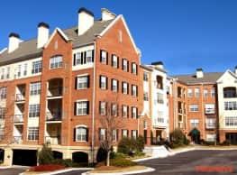 Manor at Buckhead - Atlanta