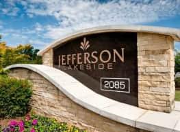 Jefferson Lakeside - Marietta