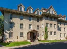 Manlius Academy Apartments - Manlius
