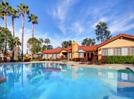 Brookwood Villas - Corona