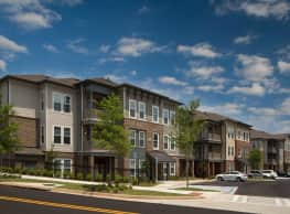 Columbia Brookside Classic Residences - Athens