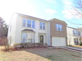 FREE RENT AVAILABLE! Expires 12/15/2017, Terms and - Charlotte