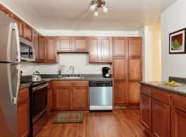 Meadowbrook Apartments - Slingerlands