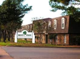 Bent Tree - Memphis