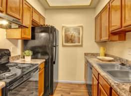 Atrium Court Apartment Homes - Phoenix
