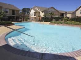 Ivy Park Apartment Homes - Baton Rouge