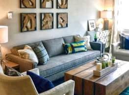 Alaire Apartment Homes - Renton