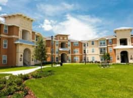 Rolling Green Apartment Homes - Sarasota