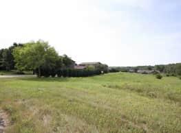 Westgate Apartments - Cedar Rapids