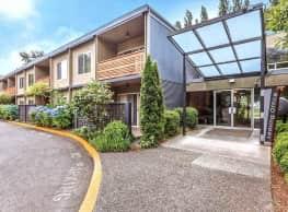 Seattle Apartment Guide andante seattle apartments - seattle, wa 98125