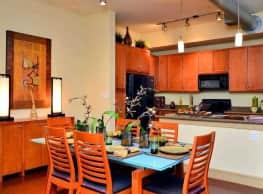 77057 Properties - Houston