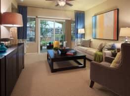 Casa Mirella Apartment Homes - Windermere