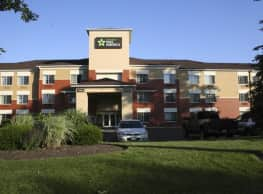 Furnished Studio - Cleveland - Airport - North Olmsted - North Olmsted