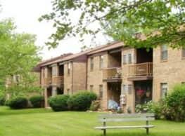 Hollidaysburg Manor - Hollidaysburg