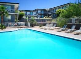 River Oaks - Austin