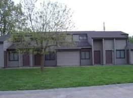 Fox Harbor Apartments - Paducah