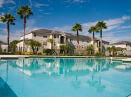 Westchase Apartments - Fort Myers