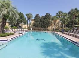 Avesta Shore Club - Orlando
