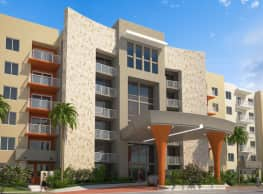 The Manor CityPlace Doral - Doral