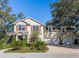 1525 S Grant Street, Longwood, FL, 32750 - Longwood