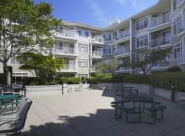 Carkeek Park Place - Seattle