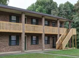 Parkway Place Apartments - Winston-Salem