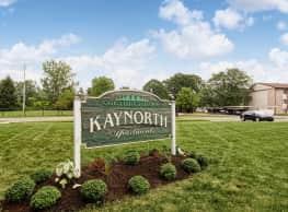 Kaynorth Community Apartments - Lansing