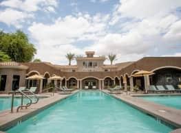 Gleneagles - Scottsdale