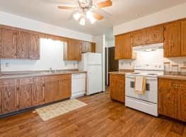 River North Apartments - Fargo