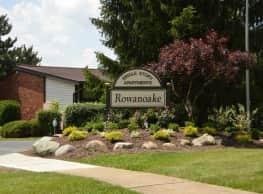 Rowanoake Apartments - Streetsboro