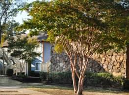 Stonebrook Apartments - Memphis