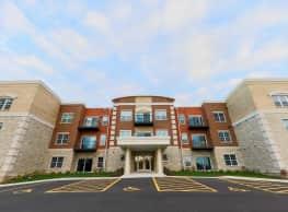 A&E Luxury Apartments - Bensenville
