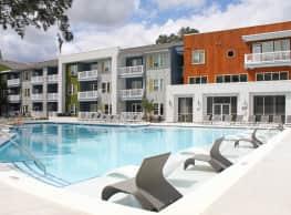 Mariner Grove Apartments