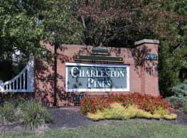 Charleston Pines - Florence