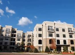 Lofts at Perimeter Center - Atlanta