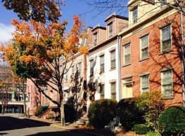 Historic Pastures Apartments - Albany