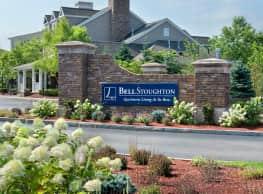 Bell Stoughton - Stoughton