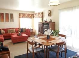 The Heritage Apartments - Draper