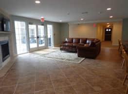 Pine Hills Senior Apartments 55+ - Albany