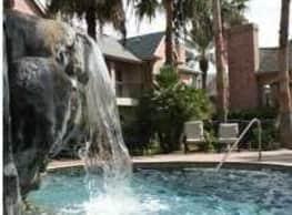 San Montego Garden Homes - Houston